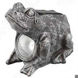 Светильник садовый Эра SA2 «Лягушка»