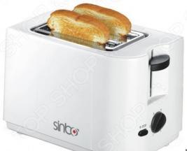Тостер Sinbo ST-2411