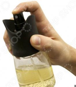 Дозатор-спрей для масла Ruges «Олива»