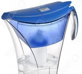 Фильтр-кувшин для воды Барьер «Смарт»