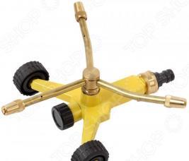 Распылитель на колесах Grinda Classic 8-427616_z01
