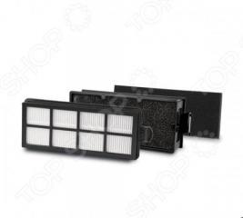 Набор фильтров для пылесоса Vitek VT-1863BK