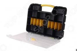 Ящик-органайзер для крепежа Archimedes 94225