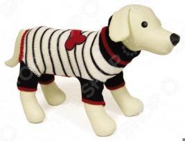 Свитер для собак DEZZIE «Микки»