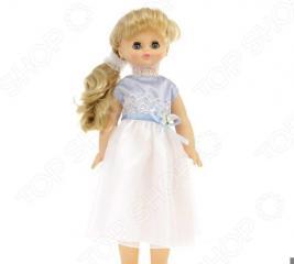 Кукла интерактивная Весна «Алиса 16». В ассортименте
