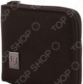 Портмоне Victorinox Tri-Fold Wallet
