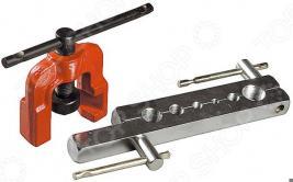 Развальцовка для труб из цветных металлов Stayer Master 2370_z01