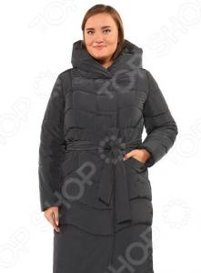 Пальто Electra style «Вита»