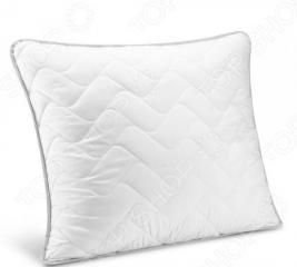 Подушка классическая Dormeo «Здоровый сон»