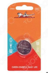 Элемент питания Airline CR2016-01