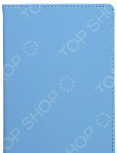 Чехол для электронной книги skinBOX standard для Sony Xperia T3 D5103
