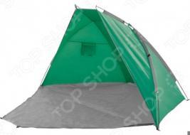 Тент PALISAD Camping 69525