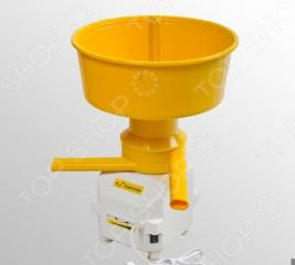 Сепаратор для получения сливок Фермер ЭС-02