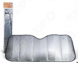 Шторка солнцезащитная Airline ASPS-70-02