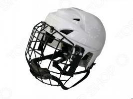 Шлем хоккейный с маской Larsen X-Force GY-PH9000-C