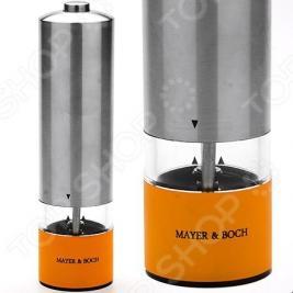 Мельница электрическая Mayer&Boch MB-24163