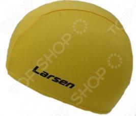 Шапочка для плавания Larsen 3220D