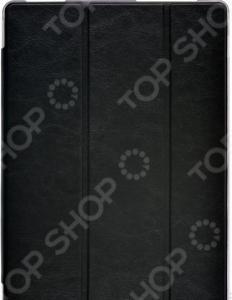 Чехол для планшета ProShield для Asus ZenPad 10.0 Z300