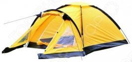 Палатка 2-х местная Greenwood Yeti 2