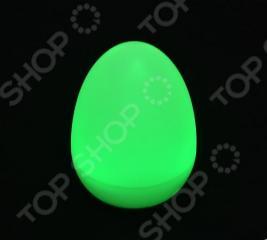 Ночник в форме яйца 31 век JW-6805A