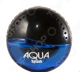 Ароматизатор на дефлектор FKVJP Aqua Splash