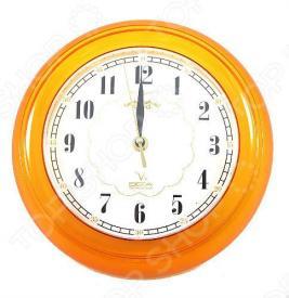 Часы Вега П 6-17-20 «Классика»