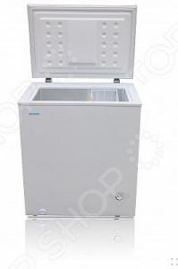 Морозильник-ларь NORD SF 150