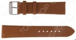 Ремешок для наручных часов Mitya Veselkov Palitra-05