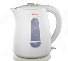 Чайник Tefal KO 29913 Е