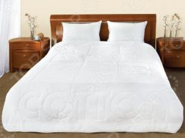 Одеяло Primavelle Cotton