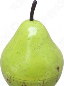 Таймер кухонный Mallony Pear
