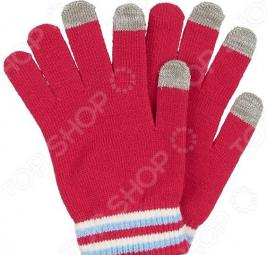 Перчатки сенсорные Stilmark 1732235
