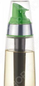 Бутылка для масла и уксуса Bohmann BH-02-570