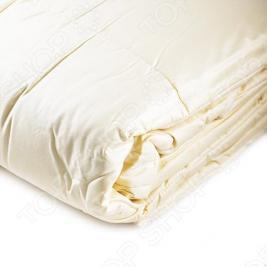 Одеяло TAC Dream