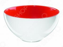 Чашка для каши Asa Selection Colour-It