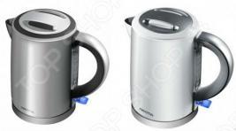 Чайник Maxima MК-M361