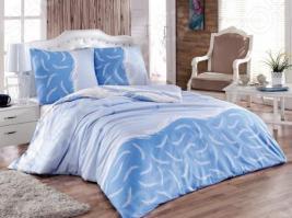 Комплект постельного белья Tete-a-Tete «Форса». 2-спальный