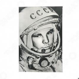 Визитница Mitya Veselkov «Гагарин»