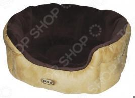 Лежак для собак DEZZIE 5636001