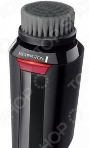 Щеточка для чистки лица Remington FC1500 Recharge