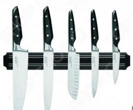 Набор кухонных ножей Espada Rondell