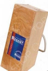 Подставка для кухонных ножей Regent 93-WB1-5S
