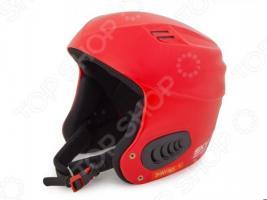 Шлем горнолыжный Vcan Sky Monkey VS600