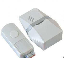 Звонок беспроводной Эра C81