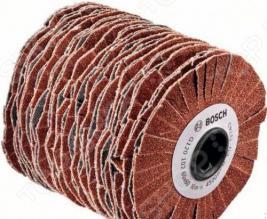 Валик шлифовальный гибкий Bosch 1600A00152