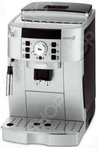 Кофемашина DeLonghi ECAM 22 110
