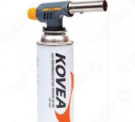 Резак газовый Kovea TKT-9607