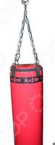 Мешок боксерский Plastep 154562. В ассортименте