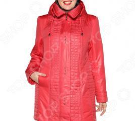Куртка PitGakoff «Линда»