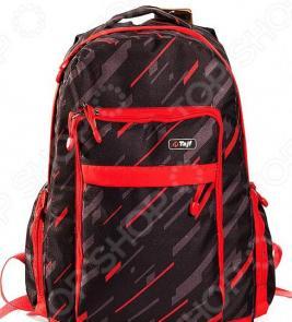 Рюкзак туристический Tajf «Скат 4»